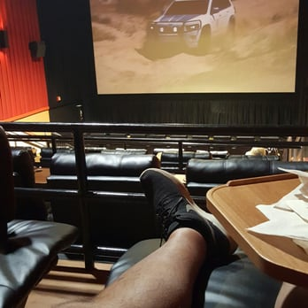 Find Showcase Cinema de lux Farmingdale showtimes and theater information at Fandango. Buy tickets, get box office information, driving directions and more.