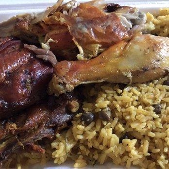 Freddy S Spanish Food Camden Nj Menu