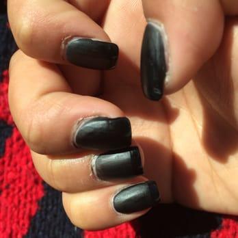 Eva nails spa 40 photos 32 reviews hair removal for 4 sisters nail salon hours