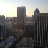 Photo of RView - Seattle, WA, United States
