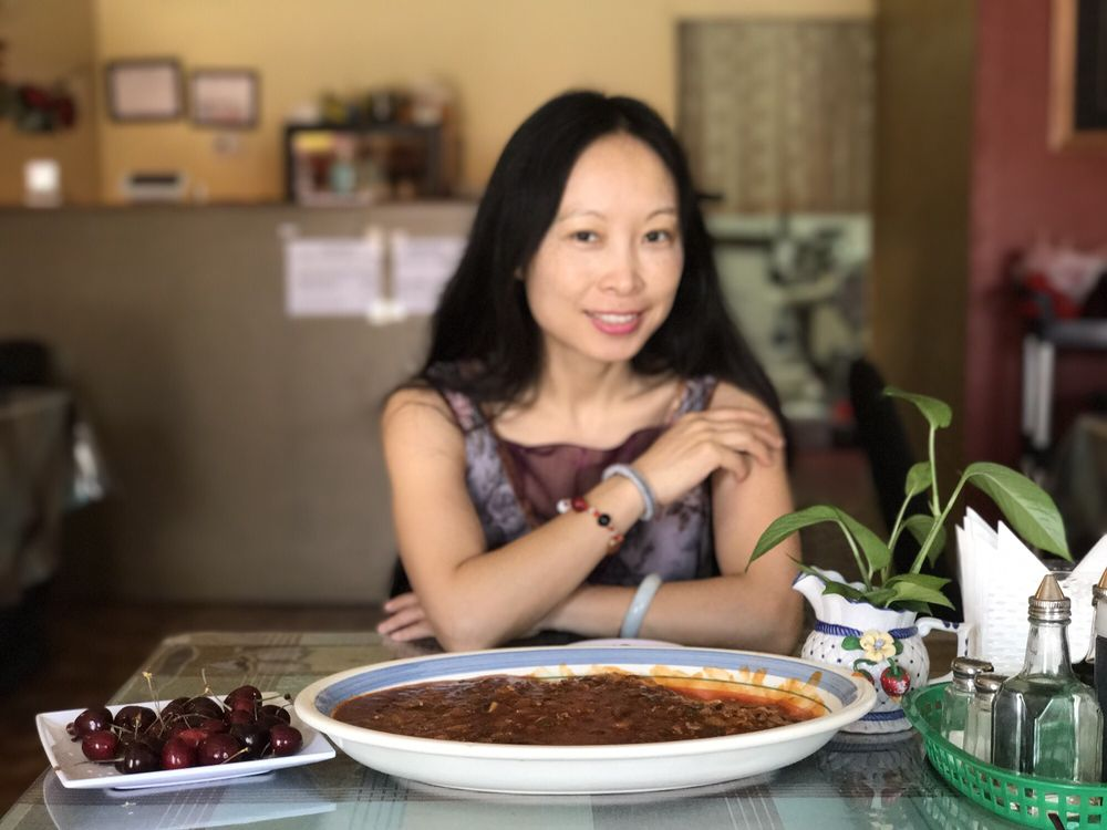 Peking Restaurant Gift Card Killeen Tx Giftly