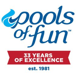 Photo Of Pools Fun Brownsburg In United States