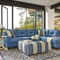 Furniture Barn 14 Photos Furniture Stores 1389 University Ave