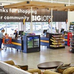 Photo of Big Lots - Gilbert - Gilbert, AZ, United States