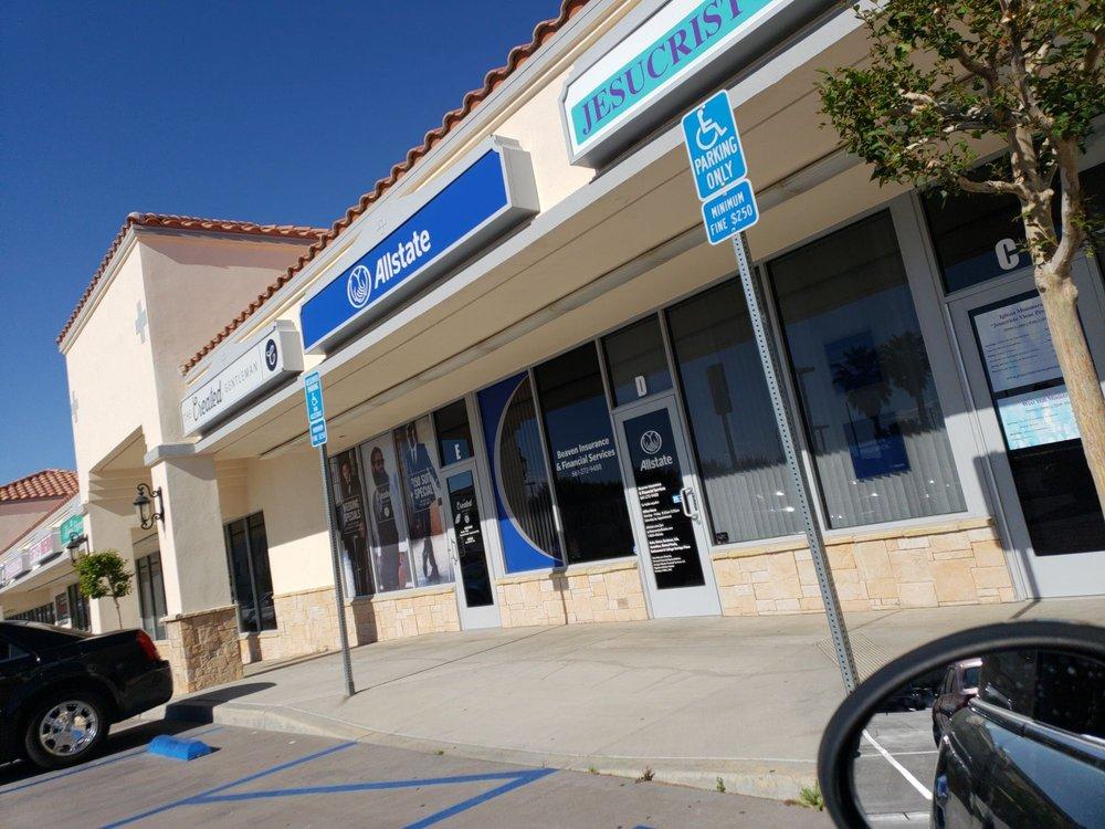 Jeri Beaven-Mattox: Allstate Insurance   38750 Trade Center Dr, Ste D, Palmdale, CA, 93551   +1 (661) 272-9488