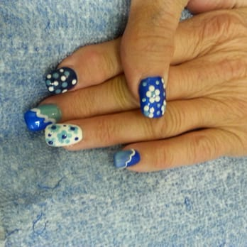 Pretty nails 28 photos 28 reviews nail salons 2835 dundee photo of pretty nails northbrook il united states hows this for free prinsesfo Choice Image