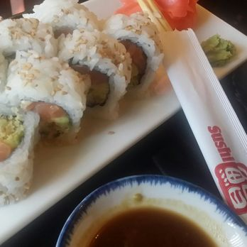 Japanese Restaurant Snellville Ga