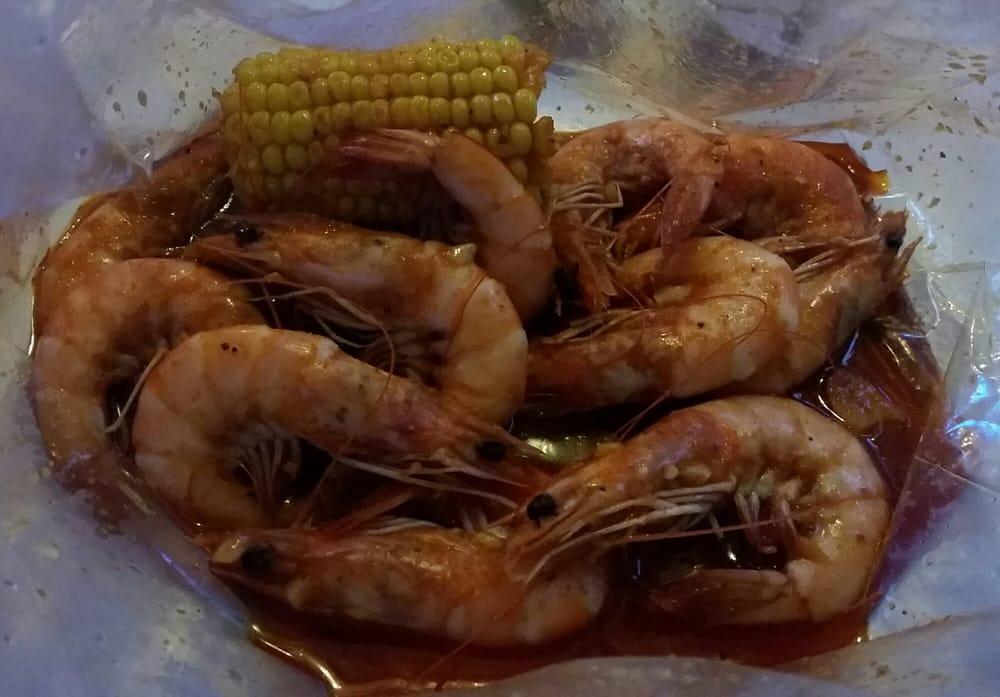 The Boiling Crab 1318 Foto 39 S Cajun Creools Garden Grove Ca Verenigde Staten Reviews