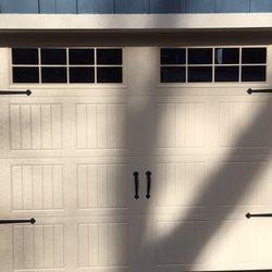 Photo Of West Hartford Garage Door Company   West Hartford, CT, United  States.
