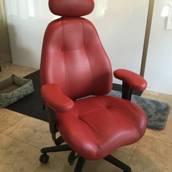 relax the back office chairs. Photo Of Relax The Back - Huntington Beach, CA, United States. Lifeform Office Chairs