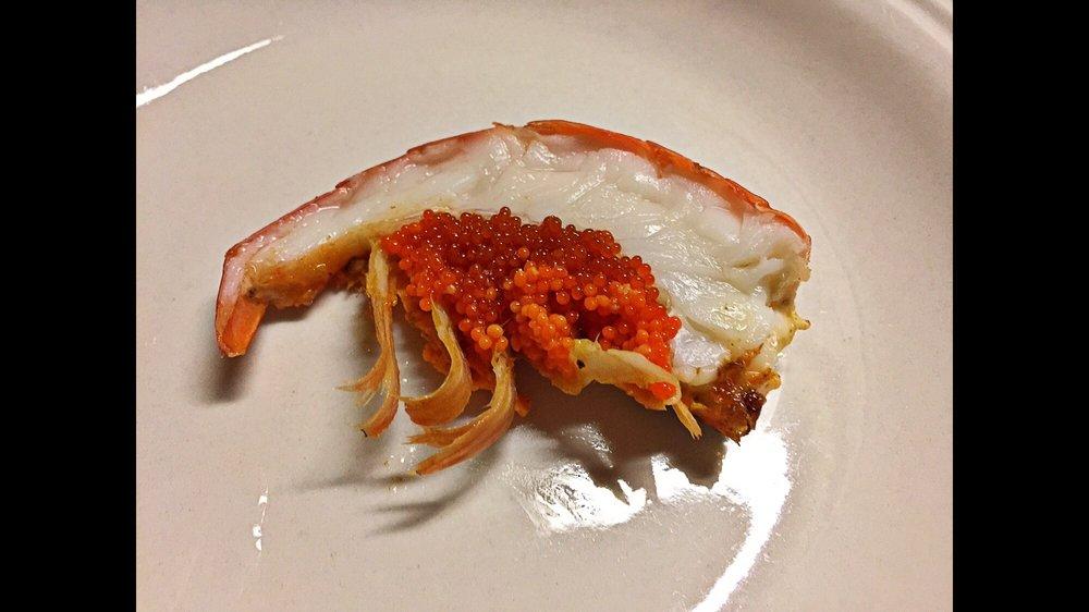 Alaskan Pride Seafoods