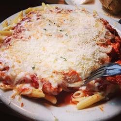 italia gardens 35 photos 57 reviews italian g3273 miller rd flint mi restaurant
