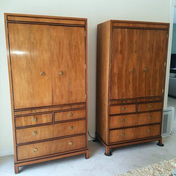True Treasures Consigned Furniture Home Decor 10 Reviews Home Decor 14555 S Military Trl