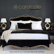 Elegant ... Photo Of Castle Fine Furniture   Houston, TX, United States ...