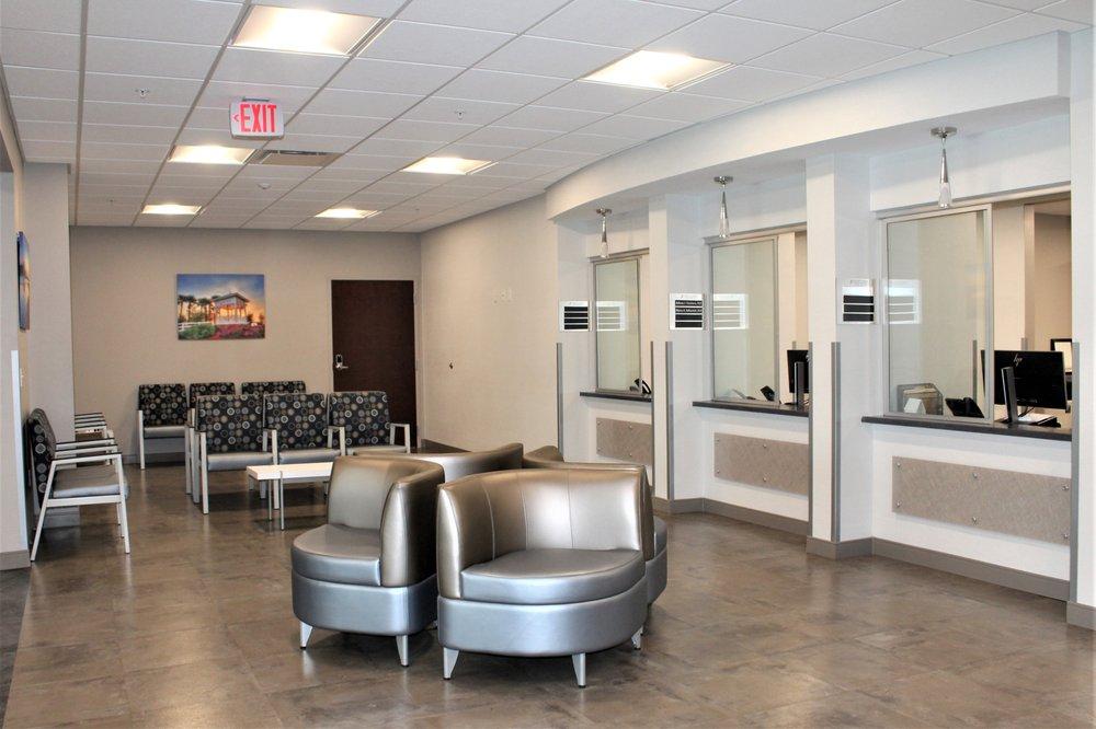 Interior Solutions: 585 SE Central Pkwy, Stuart, FL