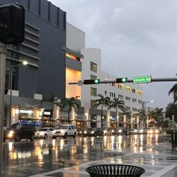 85486841f5f Lincoln Road Mall - 509 Photos & 345 Reviews - Shopping Centers - 1610  Lenox Ave, Miami Beach, FL - Phone Number - Yelp