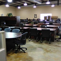 Photo Of Office Furniture World   Baton Rouge, LA, United States. For All