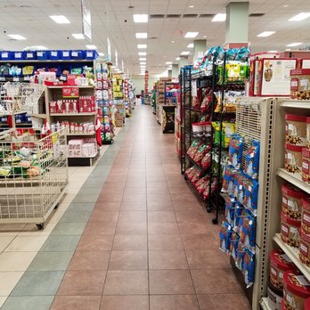 Photo of Christmas Tree Shops - Greenwood, IN, United States. grocery items - Christmas Tree Shops - 11 Reviews - Christmas Trees - 1230 US Hwy 31