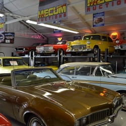 american classic cars car dealers 2282 arrow hwy la