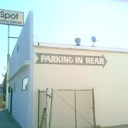 ... Photo Of Spot Lighting Supplies   Long Beach, CA, United States