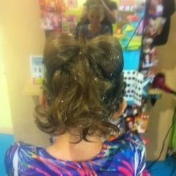 sweet and sassy haircut sweet and sassy oak brook il united states my 4015
