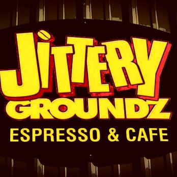 Cafe Americano Reviews
