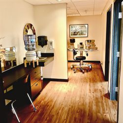 16a9a5c1909 Reinert Family Eye Care - Optometrists - 521 S Central Expy