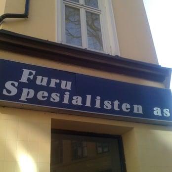 Furu spesialisten   møbelbutikker   fredensborg   oslo ...