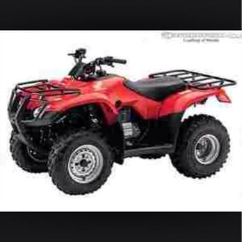 Greenville motor sports motorbike dealers 3802 hwy 82 for Honda 4 wheeler dealers near me