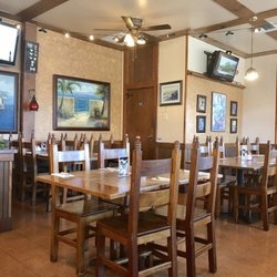 Photo Of Baja Cactus Restaurant Milpitas Ca United States Pretty Wall Paintings