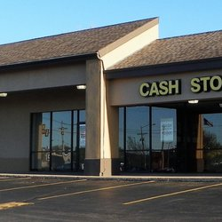 White cash loan image 3