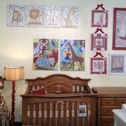 ... Photo Of Baby Furniture Plus Kids   Charlotte, NC, United States ...