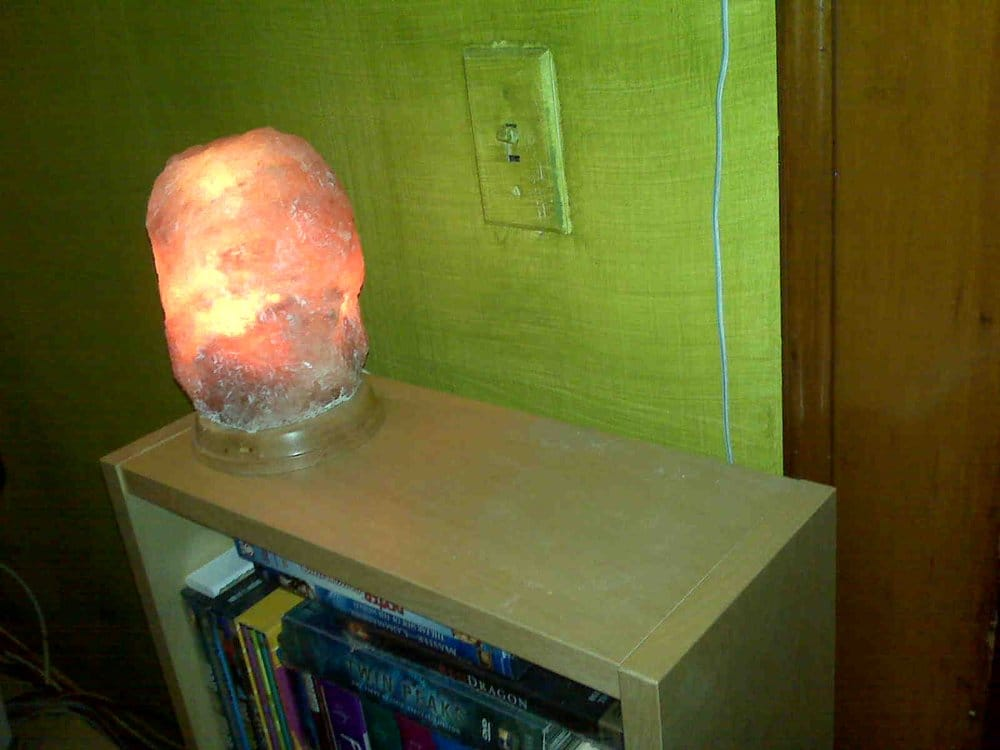Salt Lamps Lancaster Ny : Salt Lamps Etc - Woondecoraties - 5274 Broadway, Lancaster, NY, Verenigde Staten ...