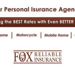 Find Cheap Car Rental Deals in Miami FL  CarRentalscom