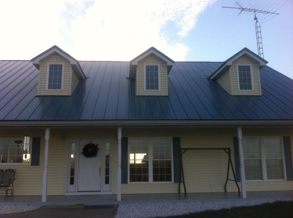 Quality Builders: 5560 Oaks Rd, Paducah, KY