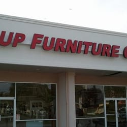 Attractive Photo Of Jesup Furniture Outlet   Brunswick, GA, United States