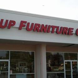 Jesup Furniture Outlet Furniture Stores 651 Scranton