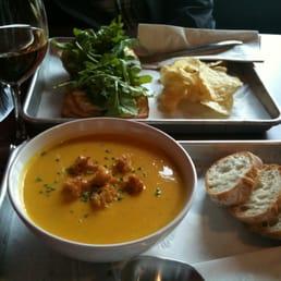 Milwaukie Kitchen & Wine - GESLOTEN - 19 foto's & 26 reviews - Ko...