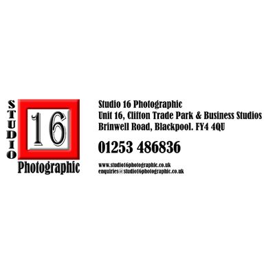 332 Love images - Free stock photos on Studio d photography blackpool