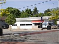 Pj's Automotive: 110 S Bridge St, Dewitt, MI