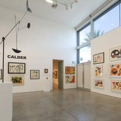 Heather James Fine Art 10 Photos 13 Reviews Art Galleries
