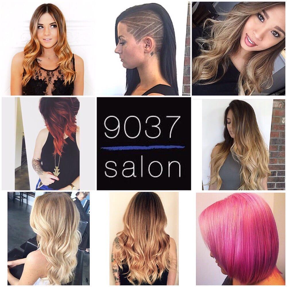 Photos for 9037 salon yelp for 9037 salon las vegas nv
