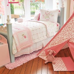 Rosenberry Rooms - CLOSED - 10 Photos & 24 Reviews - Baby Gear ...