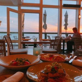 Driftwood Kitchen Reservations 936 Photos 673 Reviews Seafood 619 Sleepy Hollow Ln