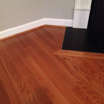Wonderful Photo Of Bruceu0027s Hardwood Floors   Raleigh, NC, United States. Pre Finished  Hardwoods