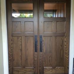 Etonnant Photo Of Royal Window U0026 Door   Pleasant Hill, CA, United States