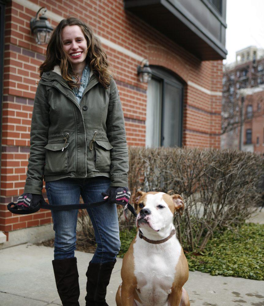 Cathleen's Critters Care: Barrington, IL