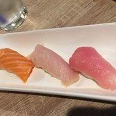 Zanmai sushi 12 photos sushi 140 n 7th st lander for Asian cuisine lander wy