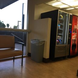 Ventura County Medical Center Emergency Room