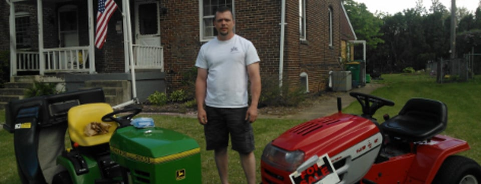 Image Result For Lawn Mower Repair Service Near Me